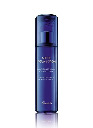 Guerlain Super Aqua-Lotion 150 ml Renksiz